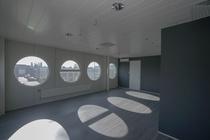 BedrijfsruimteaanEglantierbaan 43-61inCapelle aan den IJssel
