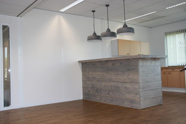 KantoorruimteaanBarbizonlaan 104 (Barbizon Flexibel Office)<br/> inCapelle aan den IJssel