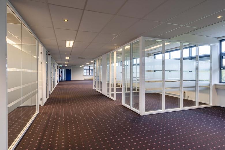 KantoorruimteaanBijsterhuizen 1134<br/> inNijmegen
