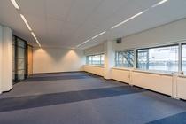 Bekijk foto 4 van eenheid 1 aan de Catharijnesingel 55 in Utrecht