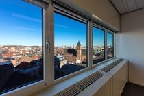 Bekijk foto 4 van eenheid 1 aan de Oude Oeverstraat 120 in Arnhem