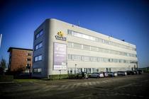 Bekijk foto 1 van eenheid 1 aan de Tolnasingel 1 in Bodegraven