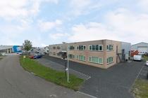 Bekijk foto 1 van eenheid 1 aan de Pluggematen 4 in Steenwijk