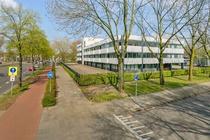 Bekijk foto 5 van eenheid 1 aan de Hooilaan 1 in Breda