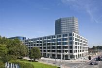 Bekijk foto 1 van eenheid 1 aan de Eusebiusbuitensingel 53 - 80 in Arnhem