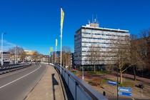 Bekijk foto 2 van eenheid 1 aan de Oude Oeverstraat 120 in Arnhem